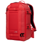 Preview: Douchebags The Backpack Pro Backpack - Scarlet Red