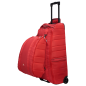 Preview: Douchebags The Base 15L Rucksack - Scarlet Red
