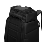 Preview: Douchebags The Hugger 30L Rucksack - Black Out EVA