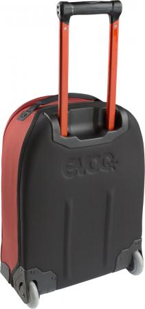 Evoc Trolley Terminal - 40 Liter - Chili Red