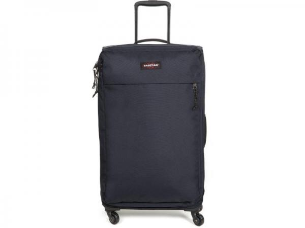 Eastpak Travel Suitcase Traf'lk M 73L - Cloud Navy