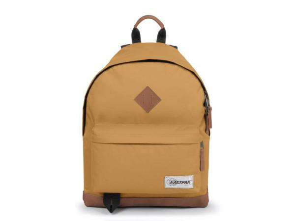 Eastpak Freetime Backpack Wyoming 24L