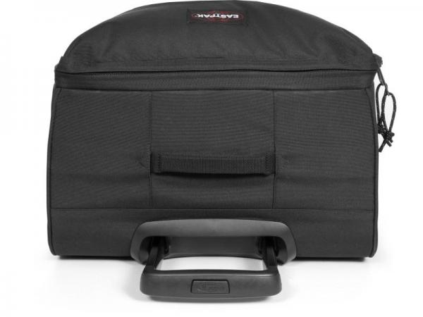 Eastpak Travel Suitcase Traf'lk M 73L - Black