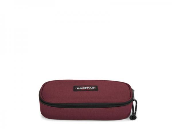 Eastpak Case Oval - Crafty Wine