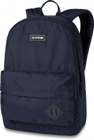Dakine 365 Pack 21L Rucksack - Night Sky Oxford