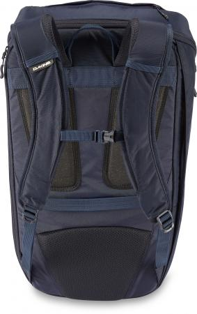 Dakine CONCOURSE TOPLOADER 32L Backpack, NIGHT SKY OXFORD