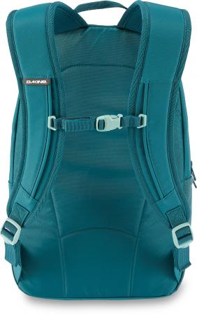 Dakine URBN MISSION PACK 22L Rucksack - DIGITAL TEAL