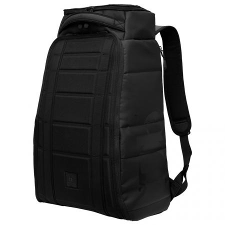 Douchebags The Hugger 30L Rucksack - Black Out EVA