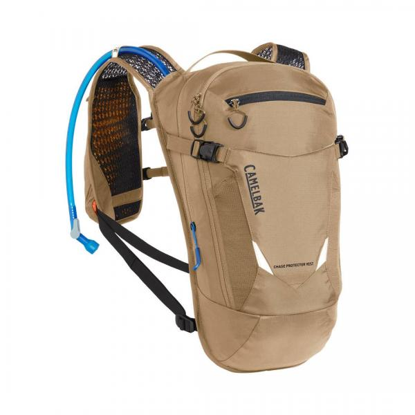 CamelBak Chase Protector Vest