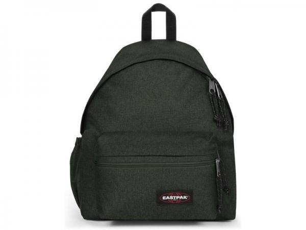 Eastpak Freetime Backpack Padded Zipp'lR - Crafty Moss