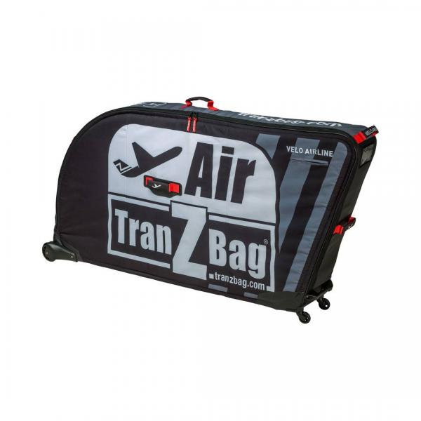 TranZBag Air