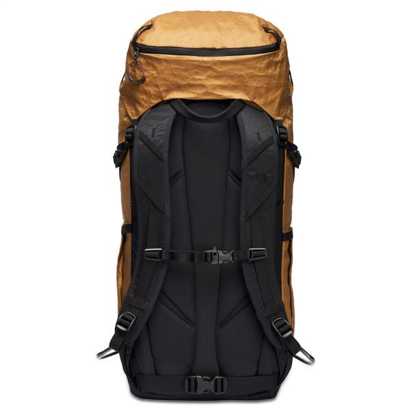 Mountain Hardwear Scrambler 35 Backpack sandstorm 254