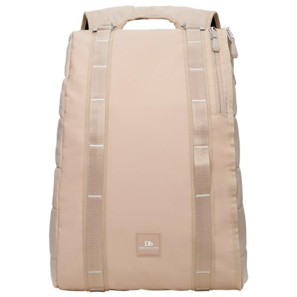 Douchebags The Base 15L Rucksack - Desert Khaki