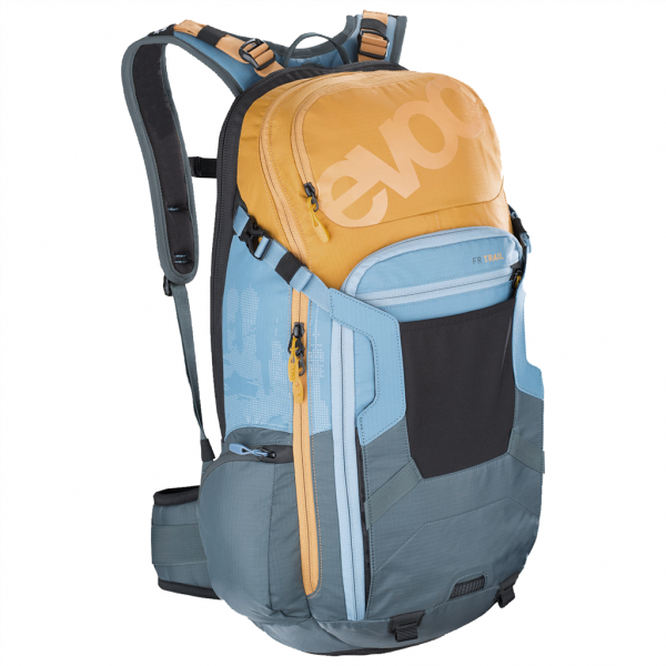 Evoc FR Trail 20L Backpack multicolour