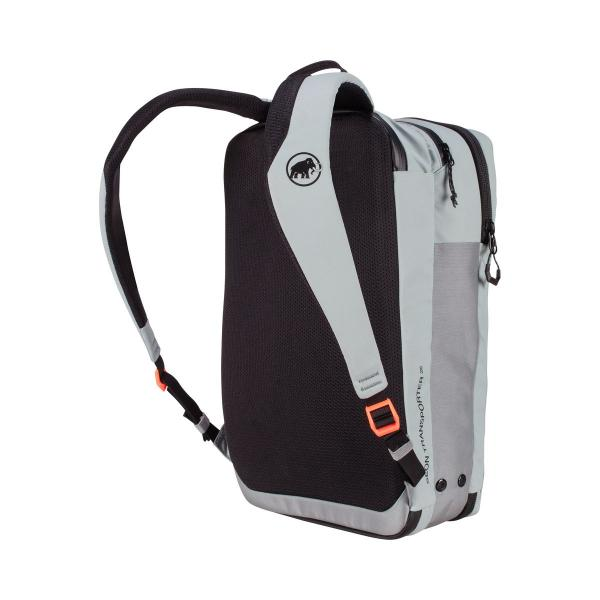 Mammut Seon Transporter 26 L Backpack - Granit