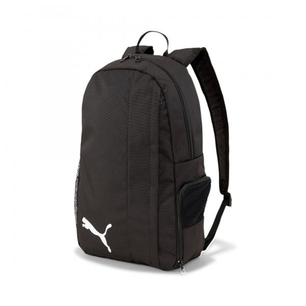 Puma teamGOAL 23 Backpack BC (Boot Compartment)